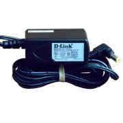D-Link-AC-Adapter-Charger-Power-AF1205-B-1